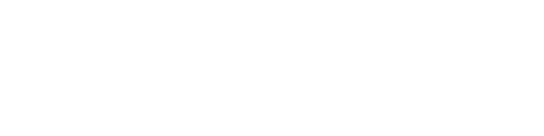 E.J. Postma Advies - Met recht vertrouwd...